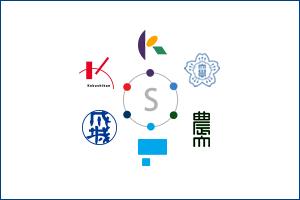 「世田谷プラットフォーム」形成のお知らせ